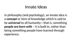 2a.-Innate-ideas---the-cave-(print).pptx