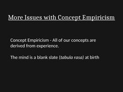 7.-Problems-with-Concept-Empiricism-2.pptx