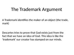 10.-Descartes-Trademark-Argument-(print).pptx