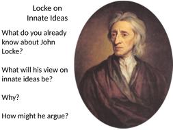 4.-Locke-on-Innate-ideas.pptx