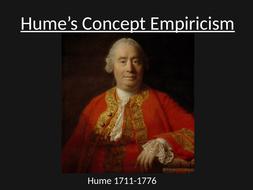 5b.-Concept-Empiricism---Hume.pptx