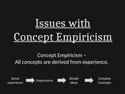 6.-Problems-with-Concept-Empiricism-1.pptx