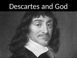 10.-Descartes-Trademark-Argument.pptx