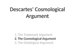 12.-Descartes--Cosmological-Argument.pptx