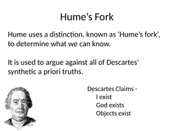 14.-Hume's-Fork-(option-1).pptx