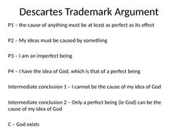 11.-Criticising-Descartes-Trademark-Argument.pptx