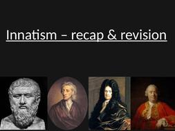 8.-Innatism-Recap---Revision.pptx