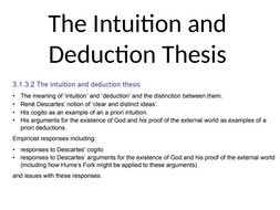 9.-Intuitition-and-Deduction.pptx