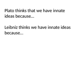 3b.-More-Innate-ideas.pptx