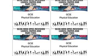 AQA-GCSE-PE-Revision-Cards-Part-2-Paper-1.pptx