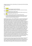 Persuasive essay online shopping