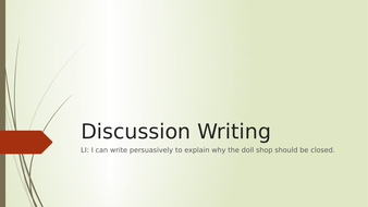 L8---Discussion-Writing.pptx