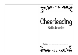 Miss-Smiths-Cheer-Booklet.pdf
