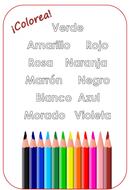 colouring-colour-names.pdf