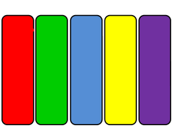 colores.pptx
