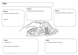 Anderson-Shelters-Support-Sheet.docx