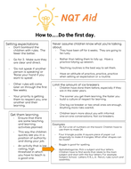 How-to.....Do-the-first-day.pdf