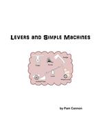 levers-unit.pdf