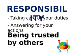 Responsibility---introduction-2017.pptx