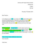 persuasive-letter-resources.docx