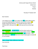 persuasive-wagoll-to-teachers-deforestation.docx