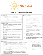 How-to.....Deal-with-Parents.pdf