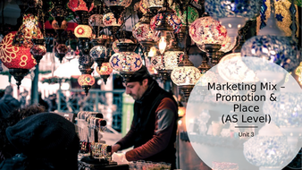 Marketing-Mix-Promotion-and-Place.pptx