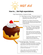 How-to.....Set-High-Expectations.pdf