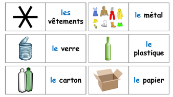 recycling-primary-french-follow-me-cards.pdf