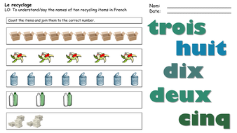 recycling-primary-french-counting-worksheet.pdf