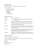 Recycling-French-teaching-notes.docx