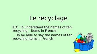 recycling-primary-french.pptx