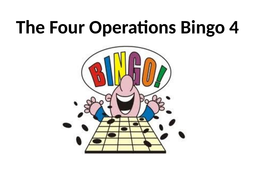 04-The-Four-Operations-Bingo.pptx