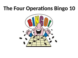 10-The-Four-Operations-Bingo.pptx