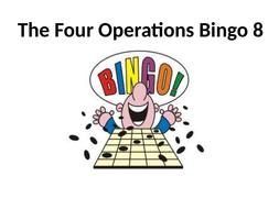 08-The-Four-Operations-Bingo.pptx