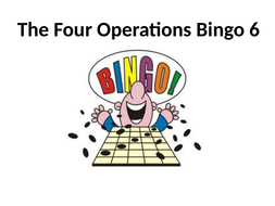 06-The-Four-Operations-Bingo.pptx