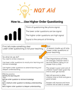 How-to.....Use-Higher-Order-Questioning.pdf