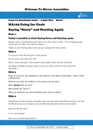 MA105-Saying-Sorry---Starting-again-Script---Lower-Primary-.pdf