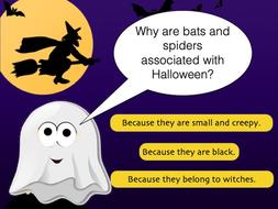 Halloween-Quiz-Questions.jpeg