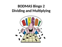 02-BODMAS-Bingo.pptx