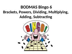 06-BODMAS-Bingo.pptx