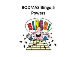 05-BODMAS-Bingo.pptx