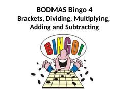 04-BODMAS-Bingo.pptx