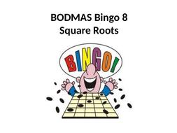 08-BODMAS-Bingo.pptx