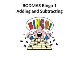 01-BODMAS-Bingo.pptx