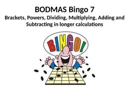 07-BODMAS-Bingo.pptx