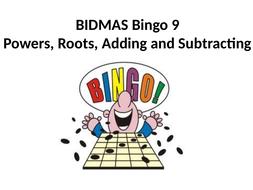 09-BODMAS-Bingo.pptx