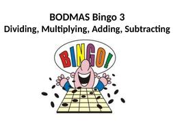 03-BODMAS-Bingo.pptx