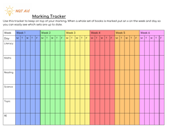 Marking-Tracker.pdf