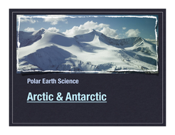 PolarRegionsArcticandAntarctic.pdf
